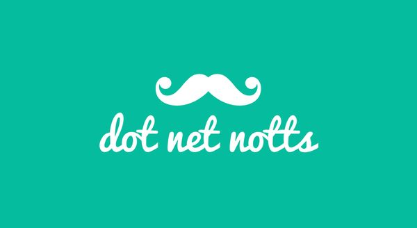 dotnetnotts - A more flexible way to store your data with MongoDB