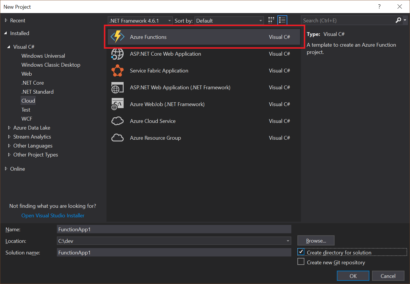 visual-studio-new-project-2